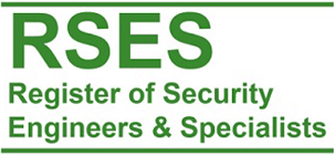 Register of Security Engineers and Specialists